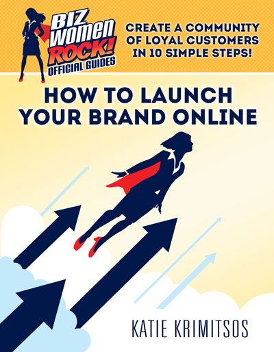 LaunchBizOnline_web