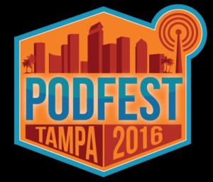 Podfest-Logo-Final-Orange 700x599