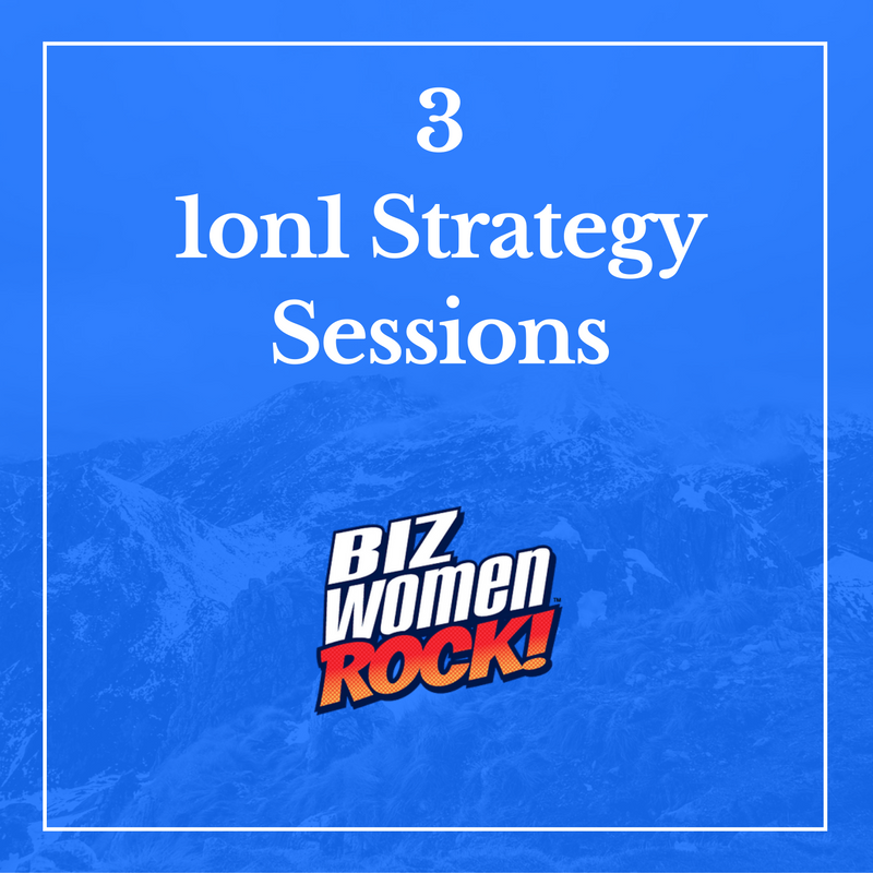 3 1on1 Strategy Sessions (1)