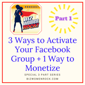 3-ways-to-activate-your-facebook-group-1-way-to-monetize