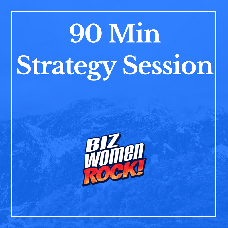 90 Min Strategy Session (1)