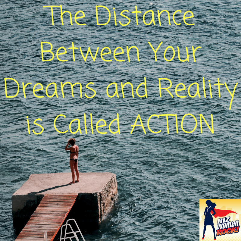 the-distance-between-your-dreams-and-reality-is-called-action