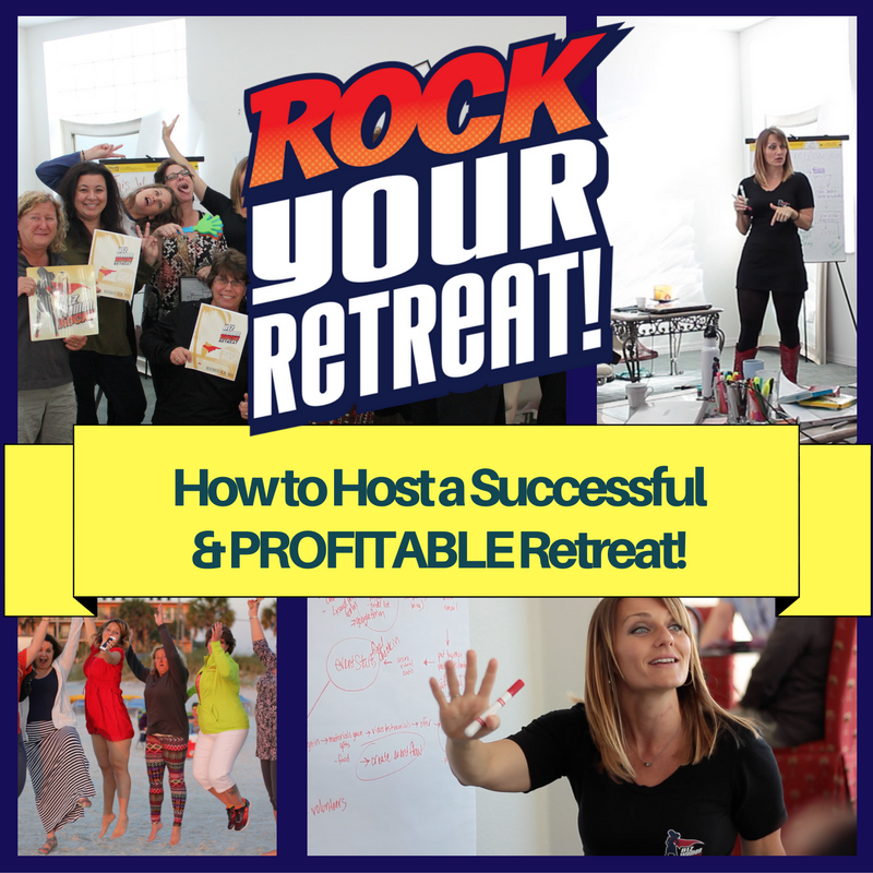 rock-your-retreat-2