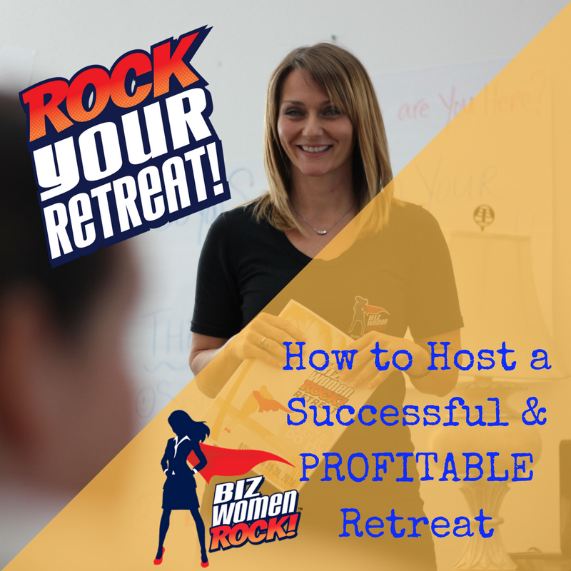 rock-your-retreat