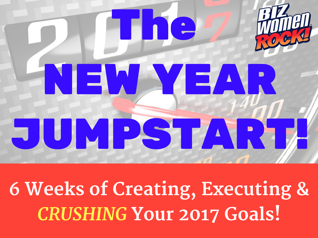 the-new-year-jumpstart