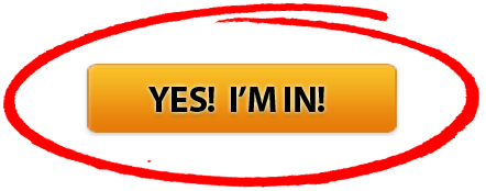 Image result for yes i am in