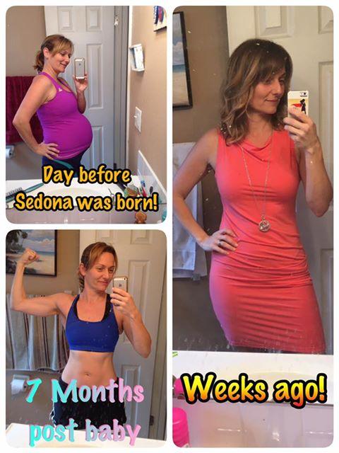 Babyweightblog.BizWomenRock