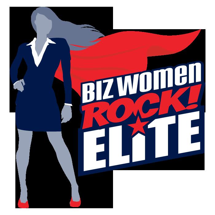 BWRE-logo