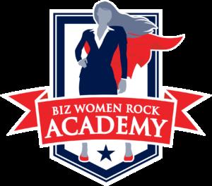 BWR-Academy-logo